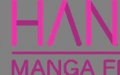 Gli annunci Star Comics all'Hanami 2021