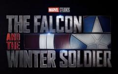 The Falcon and The Winter Soldier: un nuovo contenuto video in anteprima
