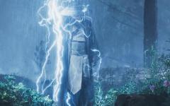 Nuove immagini dal film Mortal Kombat