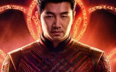Trailer e poster per Shang-Chi e la Leggenda dei Dieci Anelli