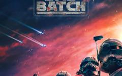 Star Wars: The Bad Batch