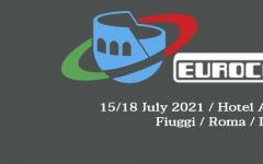 Le ultime dalla Eurocon/Italcon/Deepcon 2021