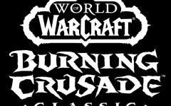World of Warcraft: Burning Crusade Classic arriva il 2 giugno