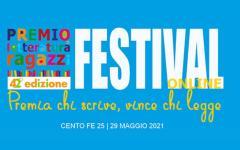 La 42^ edizione del Premio Letteratura di Gianni Rodari e festival online
