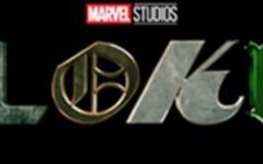 Loki: Disney+ svela una nuova featurette
