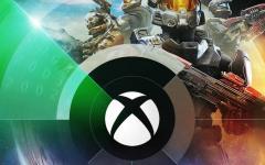 Le novità all'evento Xbox & Bethesda Games Showcase