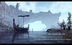 The Elder Scrolls Online disponibile su XBox Series X/S e PlayStation 5