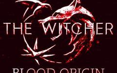 Sophia Brown nel cast di The Witcher: Blood Origin