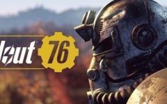 Fallout 76: Giornata delle Bombe e Halloween in arrivo