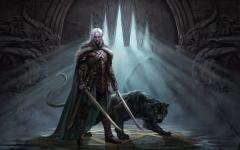 Arriva l'espansione crossover tra Dungeons & Dragons e Magic: The Gathering