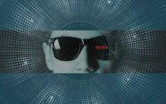 Terminator: il tempo è una macchina