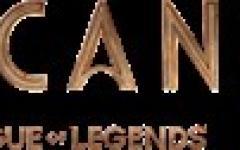 In arrivo Arcane, serie animata su League of Legends