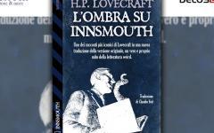 L'ombra su Innsmouth
