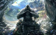 Far Cry 4 aiuta la spedizione in Himalaya alla ricerca dello Yeti