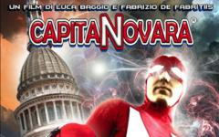 Capitan Novara vince a Vercelli