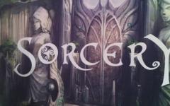 In arrivo Sorcery per PS3