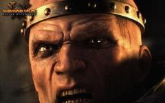 Anticipazioni su Warhammer Online: Age of Reckoning - Parte II