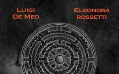 Damnation: a tu per tu con Eleonora Rossetti e Luigi De Meo