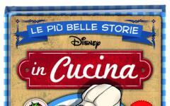 Disney in Cucina