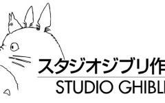 Lo Studio Ghibli non chiude ma cambia, parola di Suzuki e Miyazaki
