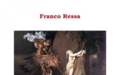 Il Fantasy in Italia