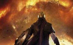Steven Erikson e Kharkanas Trilogy: nuovi titoli e qualche indiscrezione