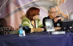 Fantasy Magazine intervista Andrzej Sapkowski