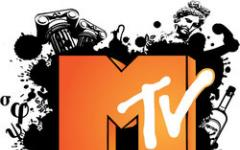 MTV Movie Awards 2009: ecco le nominations del fantasy