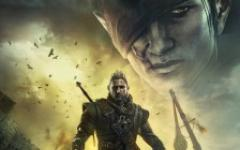 Nuovo Trailer per The Witcher2 - Assassins of Kings