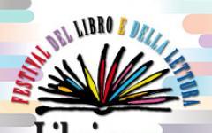 Libri come, Festival del libro e della lettura a Roma