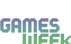 Games Week a Milano