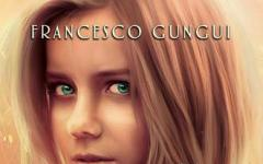 Incontro con Francesco Gungui