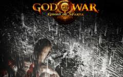 God of War ritorna su PSP
