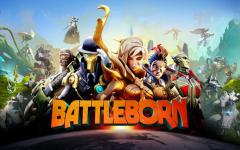 Battleborn: il nuovo video