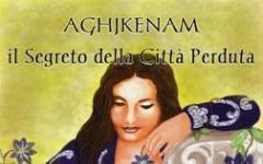 Aghjkenam - il Segreto della Città Perduta