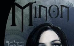 Minon