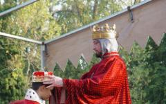 Quattro domeniche per conoscere il Medioevo