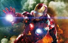 Rivedremo Iron Man nel MCU?