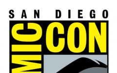 Saturday San Diego Comic-Con Fever