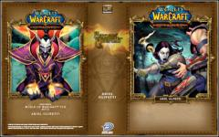 World of Warcraft a Lucca. Per il film avanti piano