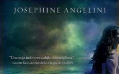 Starcrossed di Josephine Angelini