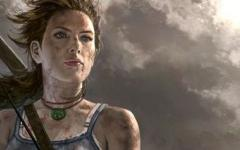 Il reboot di Tomb Raider rinviato