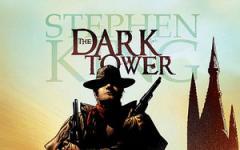 La Torre Nera a fumetti, e la saga si completa