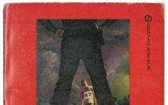 13 storie di Stephen King che vogliamo vedere su schermo