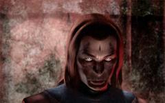 Nuovo trailer per il videogioco di Eragon
