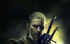 TheWitcher2: Assassins of Kings, trailer ufficiale e info