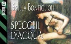 L'ultima soglia. Incontro con Scilla Bonfiglioli