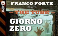 The Tube 3: Giorno Zero