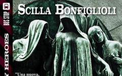 Porche Parche: Intervista a Scilla Bonfiglioli