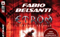 Etrom - L'Essenza Astrale - L'Arena degli Inesistenti